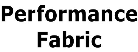 Performance Fabric