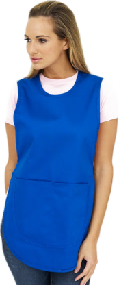 Uneek clothing uc920 tabard